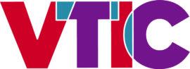 VTIC - solid - colour - RGB