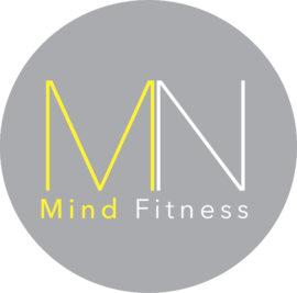 Mel-Neil_Logo_Grey_HR