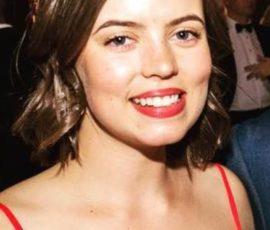 Lauren YTN