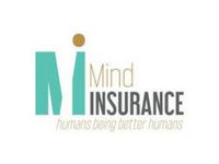 Mind Insurance