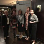 Women in Travel and Tourism Leadership Summit